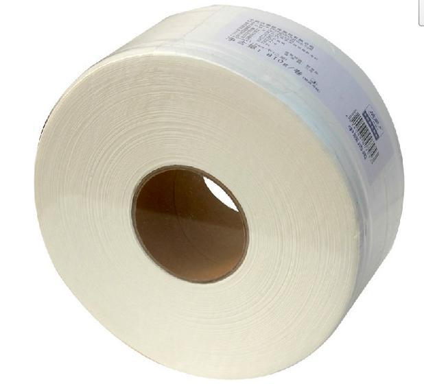 纸巾 洁柔 AX003 木浆 小盘卷纸