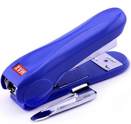 订书机 MAX美克司HD-50R 中型(30张)带起钉器