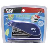 订书机 SDI 1176 (6176) 3号省力型